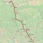 china railway romania, probleme blocaj china autostrada pitesti sibiu, boita talmaciu, lot 4 autostrada curtea de arges talmaciu