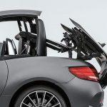 BMW Z4 sDrive20i zf8 2021, audi TT Roadster40 TFSI S tronic 2021, Mercedes SLC180 R171 2021, test comparativ masini cabrio, autolatest tt zf slc