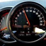 Mini Cooper Cabrio 2021 1.5 turbo 136 CP 7DCT Getrag, test drive Mini Cooper Cabrio 2021 1.5 turbo 136 CP 7DCT Getrag, drive test, consum, pret, automobile bavariam review Mini Cooper Cabrio 2021 1.5 turbo 136 CP 7DCT Getrag