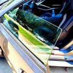 test drive Chevrolet Camaro RS Generatia VI 2.0 turbo Ecotec 275 CP AT8, drive test, autoconcept Chevrolet Camaro RS Generatia VI 2.0 turbo Ecotec 275 CP AT8, review romania Chevrolet Camaro RS Generatia VI 2.0 turbo Ecotec 275 CP AT8, camaro 2021, date tehnice, consum camaro 2,0 turbo, at8 camaro 2021, pret camaro 2021