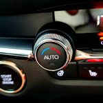 Mazda CX-30 Edition 100 e-SkyActiv-X MT6 2021, test drive, drive test, autolatest, review Mazda CX-30 Edition 100 e-SkyActiv-X MT6 2021, consum cx30, garda la sol cx30, pret discount cx30, at6 mazda Mazda CX-30 Edition 100 e-SkyActiv-X MT6 2021