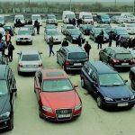 vanzare de masini sh 2021, import masini sh 2021, probleme vanzare masini noi sub 15.000 euro, piata auto romania 2021, statistici vanzari masini 2021, masini licitatie sh 2021, import utilitare whattruck 2021