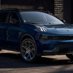 Lynk&Co 01 , test drive Lynk&Co 01 PHEV, motor benzina Lynk&Co 01, pret romania Lynk&Co 01, review, test drive, autolatest Lynk&Co 01 geely volvo xc40 recharge, Lynk&Co 01 made in china