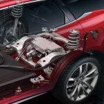 BYD Tang EV600 2021, test drive , drive test BYD Tang EV600, pret BYD Tang EV600, autonomie BYD Tang EV600, id4 vs BYD Tang EV600, model y vs BYD Tang EV600, BYD Tang EV600 romania, autolatest