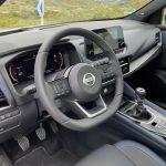 Nissan Qashqai mHEV Xtronic Tekna+2021 1.33 TCe, test drive Nissan Qashqai mHEV Xtronic Tekna+2021 1.33 TCe, drive test, motor duster Nissan Qashqai mHEV Xtronic Tekna+2021 1.33 TCe, review Nissan Qashqai mHEV Xtronic Tekna+2021 1.33 TCe, autolatest, teste auto, probleme, lista preturi Nissan Qashqai mHEV Xtronic Tekna+2021 1.33 TCe