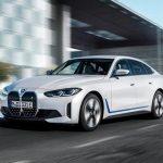 BMW i4 eDrive40 83 kwh vs VW ID3 Pro S Performance 77 kWh 2021, bmw i4 vs vw id3, vw id3 price problem, probleme vw id3