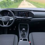 Volkswagen Caddy California 2.0 TDI 122 CP 4Motion 2021, test drive, whattruck, pret Volkswagen Caddy California 2.0 TDI 122 CP 4Motion, probleme, consum, cutie manuala, review Volkswagen Caddy California 2.0 TDI 122 CP 4Motion 2021