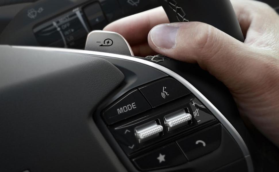 Kia EV6 romania, test Kia EV6 2021, autonomie Kia EV6, pret romania Kia EV6, review Kia EV6, baterie Kia EV6, consu, kwh Kia EV6