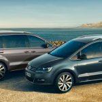 Volkswagen Sharan 2021, Volkswagen Sharan iese din productie, probleme Volkswagen Sharan, Volkswagen Sharan pret 2021, Volkswagen Sharan 1.4 tsi, Volkswagen Sharan fara 2.0 tdi, autolatest