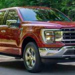 Ford AJD-V6/PSA DT17, ford f150 Ford AJD-V6/PSA DT17, ford replace v6 diesel engine, timing belt replacement Ford AJD-V6/PSA DT17, test drive Ford AJD-V6/PSA DT17