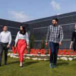 Bosch Junior Managers (JMP), romania Bosch Junior Managers (JMP), cluj Bosch Junior Managers (JMP), programul Bosch Junior Managers (JMP) 2021