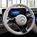 Mercedes S 580e 2021, test drive Mercedes S 580e 2021, consum Mercedes S 580e 2021, autolatest Mercedes S 580e 2021, autonomie electrica, autolatest