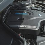 volvo v60Polestar Engineered T8AWD 405 cp Geartronic8, Peugeot 508 SW PSEvs Volvo V60 Polestar Engineered T8 AWD vs BMW G20 330e xDrive 2021, test drive 508 pse 2021, test drive volvo v60 polestar t8 geartronic, aisin eat8 2021, autolatest, teste auto
