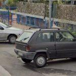 parc auto italia, 13 milioane rabla in italia, probleme masini vechi italia, romania vs italia masini, cazane pe roti italia, italieni carpaci auto, romania masini mai noi decat italia