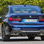 Audi A4 40 TDI Quattro facelift vs BMW 320d xDrive 48V 2021, test drive , comparativ, review Audi A4 40 TDI Quattro facelift vs BMW 320d xDrive 48V 2021, date tehnice, bmw sau audi, consum, autolatest, test drive Audi A4 40 TDI Quattro facelift vs BMW 320d xDrive 48V 2021