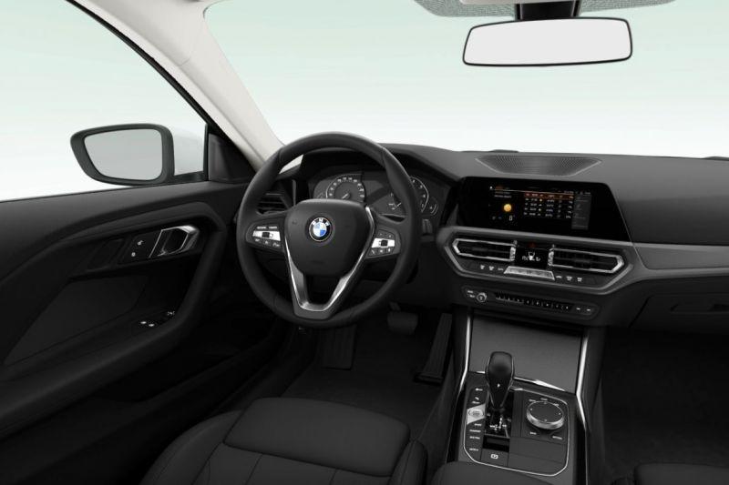 BMW Seria 2 Coupe 220i 2021, test BMW Seria 2 Coupe 220i 2021, autolatest BMW Seria 2 Coupe 220i 2021, review BMW Seria 2 Coupe 220i 2021, date tehnice BMW Seria 2 Coupe 220i 2021, pret BMW Seria 2 Coupe 220i 2021