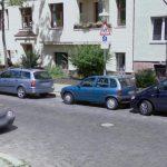 parc auto 2021, vechime masini romania, romanii au masini noi, parc auto tanar romania, parc auto vechi grecia germania franta spania, ue parc auto vechime, autolatest parc auto romania 2021