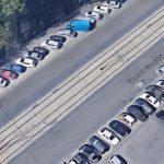 parcare bucuresti, nicusor dan taxa parcare auto zona b, parcare publica contra cost, pret ora parcare bucuresti 2022, tarif parcare zona b bucuresti