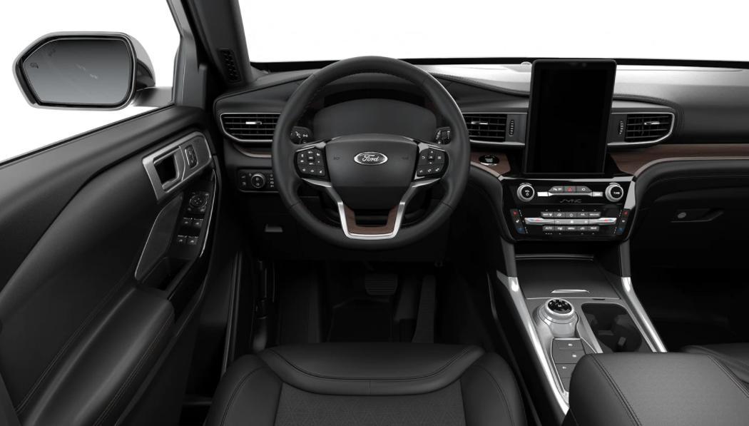 ford explorer probleme, punte spate ford explorer, recall ford explorer, ford edge probleme tehnice, recall masiv ford edge