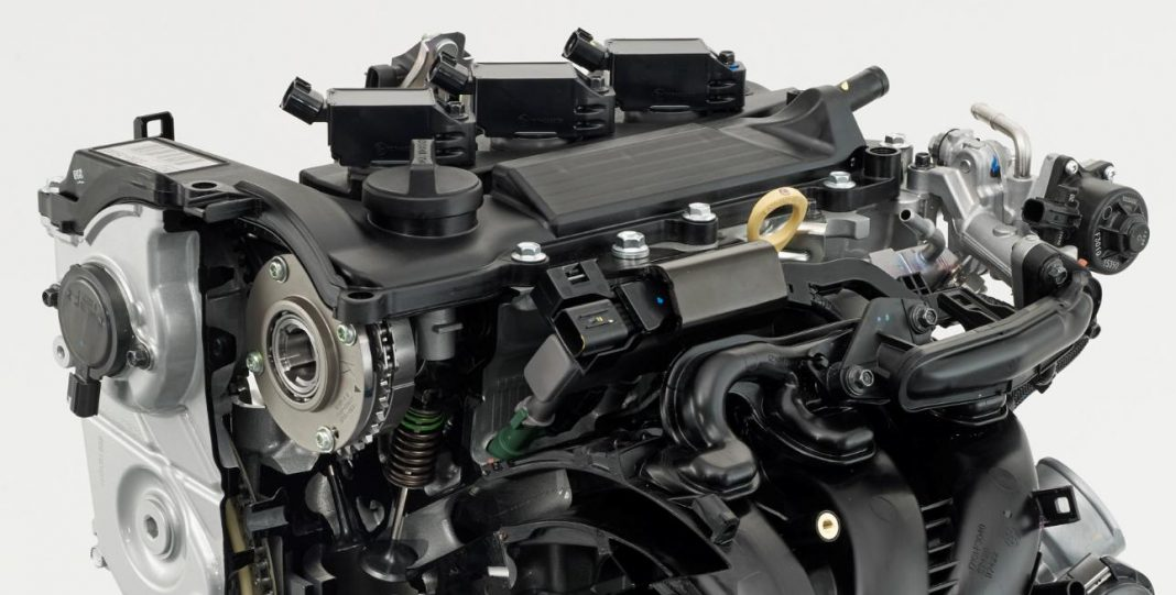 toyota 1.5 l TNGA 123 CP, probleme toyota 1.5 l TNGA 123 CP, performante mediocre toyota 1.5 l TNGA 123 CP, date tehnice toyota 1.5 l TNGA 123 CP, dacia 1.0 tce vs toyota 1.5 l TNGA 123 CP, Corolla Sedan 4D 1.5 L TNGA