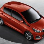 Peugeot 108, test Peugeot 108,pret Peugeot 108, drive test Peugeot 108, consu, Peugeot 108, review Peugeot 108