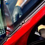 unde schimb parbrizul?, pret geamuri AGER Service, parbrize auto AGER Service, servicii auto AGER Service, stoc geamuri AGER Service, manopera inlocuire geam AGER Service, pro si contra AGER Service, timp livrare geam oe AGER Service, depozit AGER Service