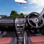 Mitsubishi Lancer Evolution VI Tommi Makinen Edition, detalii, pret, licitatie Mitsubishi Lancer Evolution VI Tommi Makinen Edition, motor, 0-100 km/h, viteza maxima, 100-200 km/h, distributie Mitsubishi Lancer Evolution VI Tommi Makinen Edition
