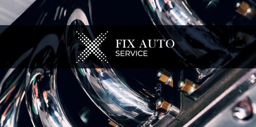 Fix Auto Service bucuresti, program, servicii Fix Auto Service, tinichigerie Fix Auto Service, vopsitorie Fix Auto Service, mecanica Fix Auto Service, pret revizie Fix Auto Service, electrica Fix Auto Service, itp Fix Auto Service, geometrie Fix Auto Service