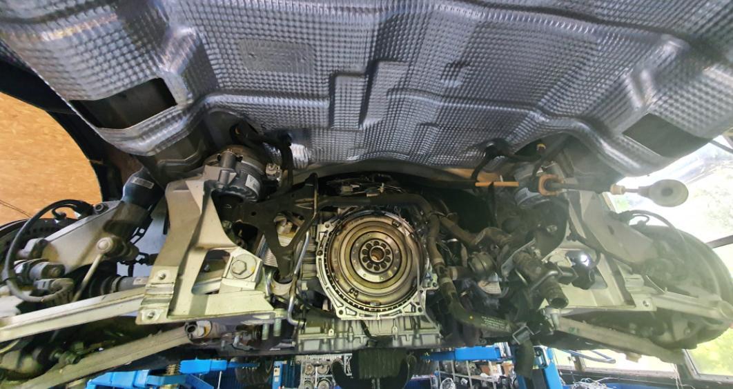 reparatie cutie Porsche PDK 7DT45FL, unde repar Porsche PDK 7DT45FL, probleme Porsche PDK 7DT45FL, automatic gearbox srl, cutie pdk porsche, revizie cutie Porsche PDK 7DT45FL, specialisti reparatie cutii automate