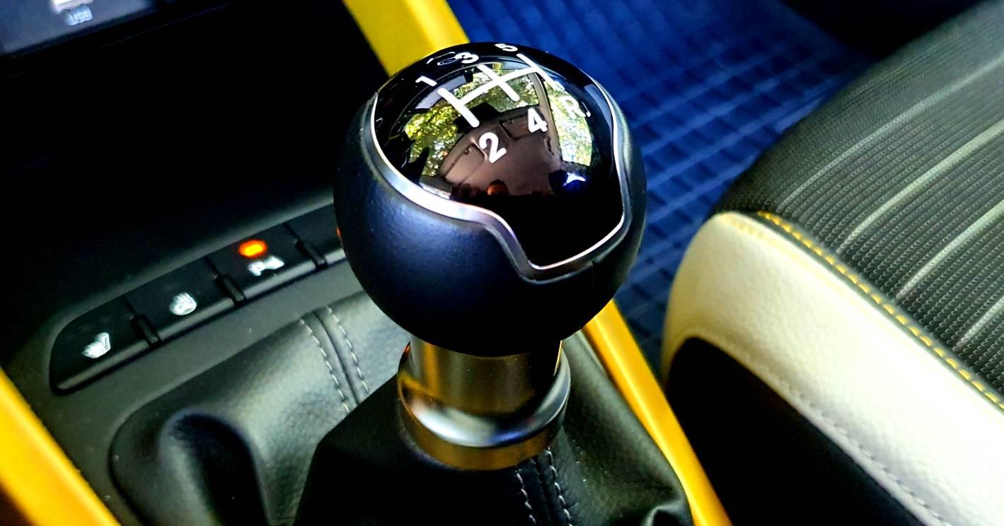test drive 1.2 MPI 5MT TREND 2021, autolatest 1.2 MPI 5MT TREND, drive test 1.2 MPI 5MT TRENd, dacia sandero vs kia stonic, sandero stepway vs kia stonic, pret kia stonic mai mic decat dacia sandero, review 1.2 MPI 5MT TREND 2021, kia romania, kia rom auto 2021