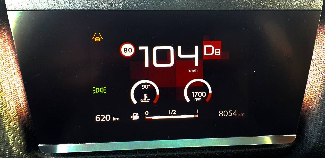 CITROEN C4 HATCHBACK 5 USI SHINE 1.2 PURETECH S&S 130 EAT8, test drive CITROEN C4 HATCHBACK 5 USI SHINE 1.2 PURETECH S&S 130 EAT8, renault arkana vs citroen c4, drive test noul citroen c4, calitate de fabricatie, c4 2021 crossover, garda la sol,motor puretech 130 cp, cutie automata aisin at8, 0-100 km/h, greutate la gol