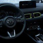 Mazda CX-5 facelift 2022, imagini Mazda CX-5 facelift 2022, date tehnice Mazda CX-5 facelift 2022, pret Mazda CX-5 facelift 2022, drive test, autolatest Mazda CX-5 facelift 2022