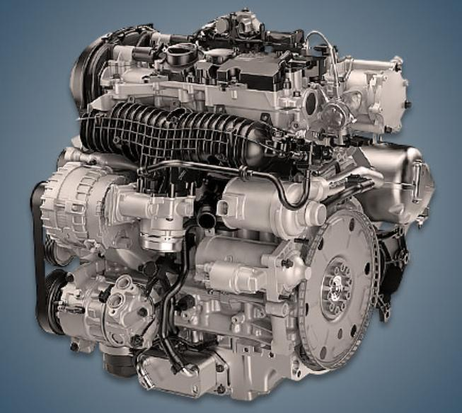 probeme volvo B4204T9, probleme volvo D420T2 / D4204T2, consum ulei motor volvo, recall motoare volvo B4204T9/B4204T10, B4204T11, T12, T9, volvo JLH-4G20TD2.2.3, volvo JLH-4G20TDB, probleme motoare volvo B4154T22.1.11 ,B4154T32.1.12, B4154T42.1.13, B4154T52.1.14, B4154T6