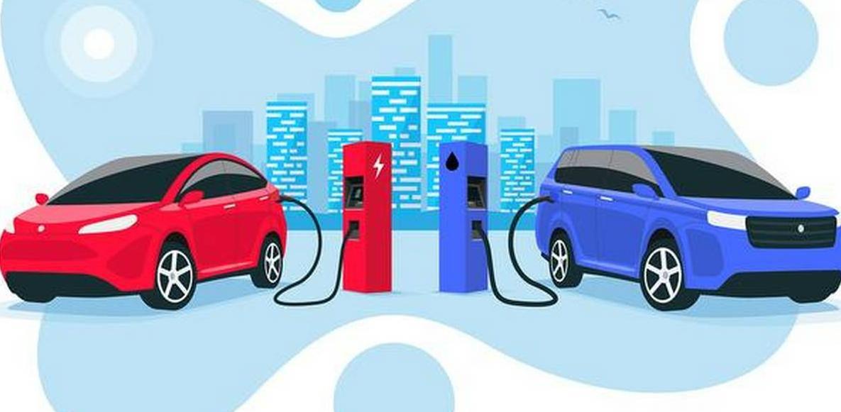masini electrice vs gpl, gpl vs benzina, gpl vs ev, pret alimentare gpl vs alimentare enel x, probleme pret kwh statii incarcare, gpl ieftin vs electric kwh scump, emisii co2 masini gpl vs electrice reciclare acumulator